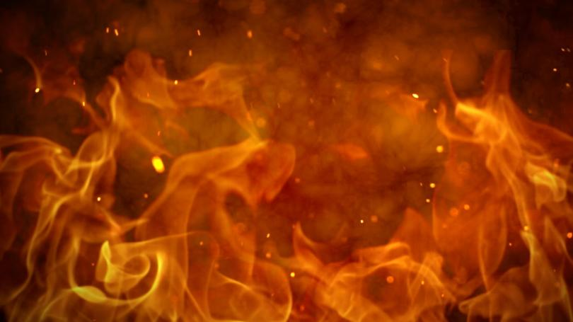 3 hurt in flash fire at Tarrant plant