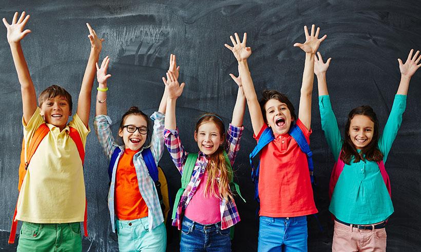Back-to-school dates for Birmingham, Jefferson, Leeds, St Clair, Trussville schools