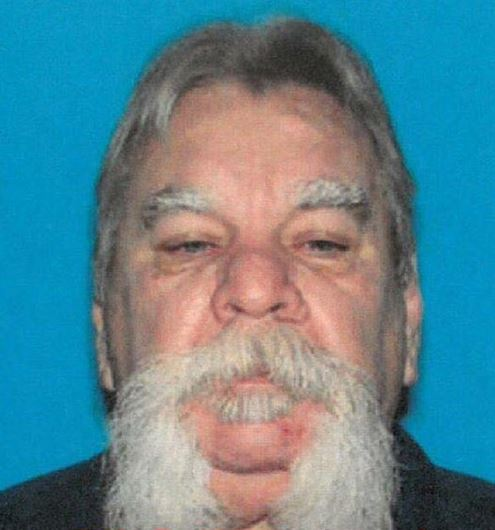 Found! Gardendale Fire & Rescue reports that missing Gardendale man has been located
