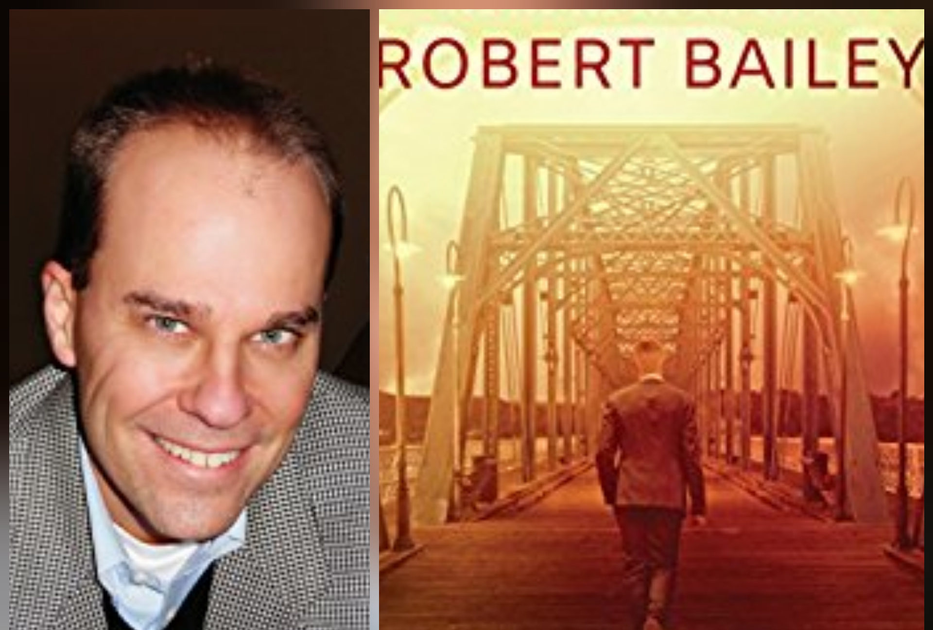 Legal thriller author to visit Trussville Public Library for book signing