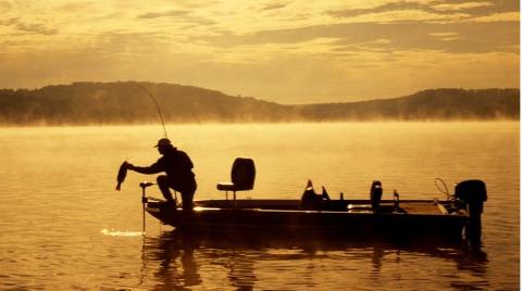 Alabama Power's new Smart Lakes app enhances the outdoor experience