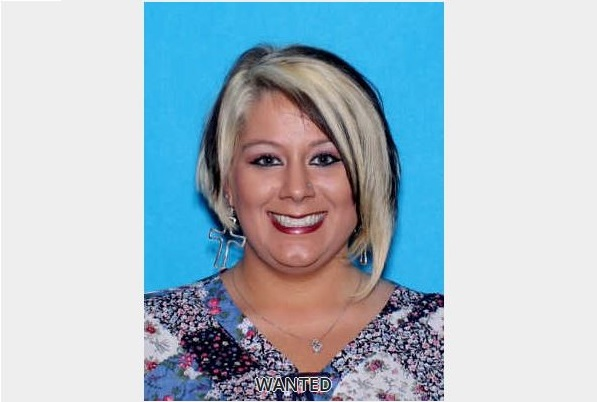 Crime Stoppers looking for Pell City woman