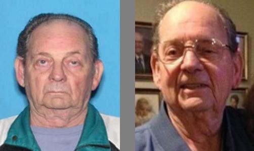 ALEA issues alert for missing Tuscaloosa senior