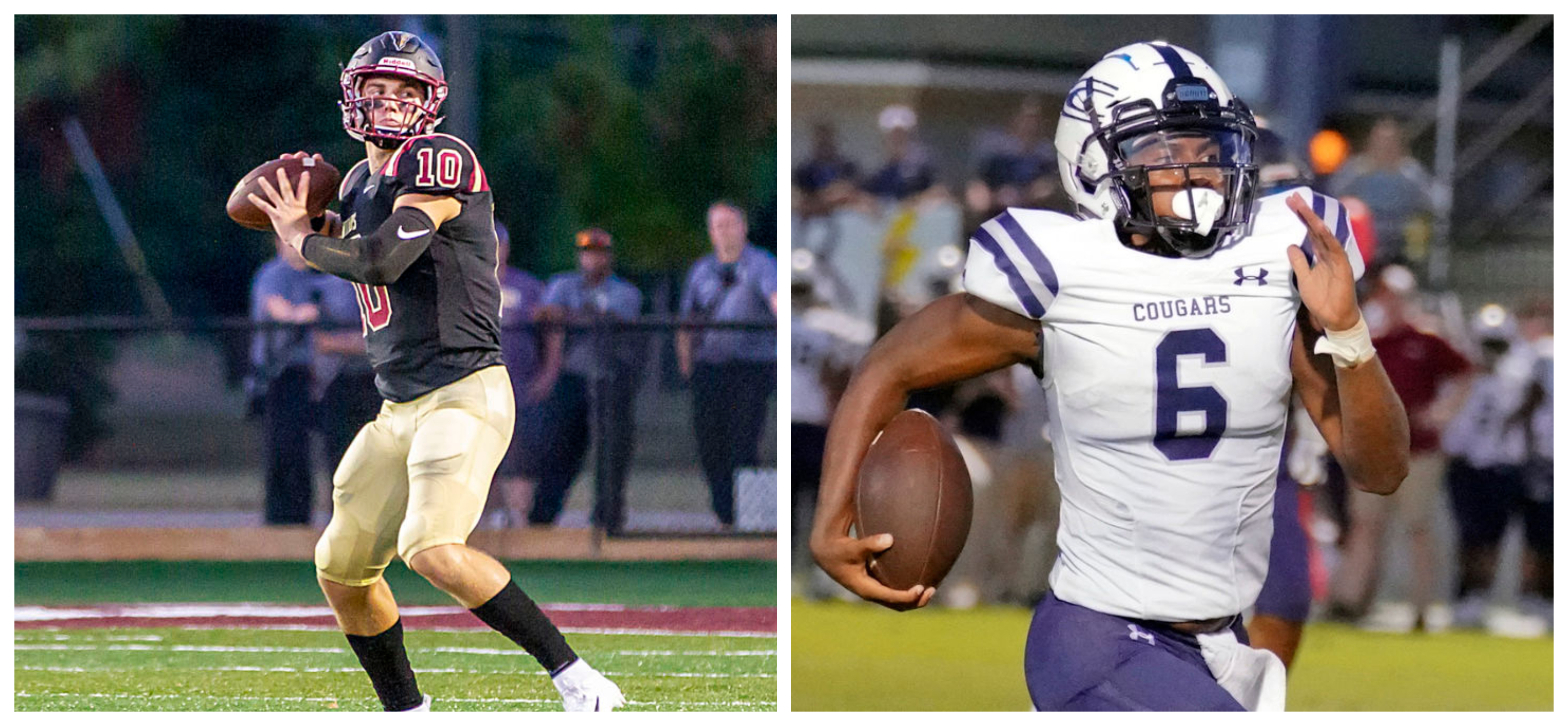 6A North Semifinal Preview: Pinson Valley vs. Clay-Chalkville