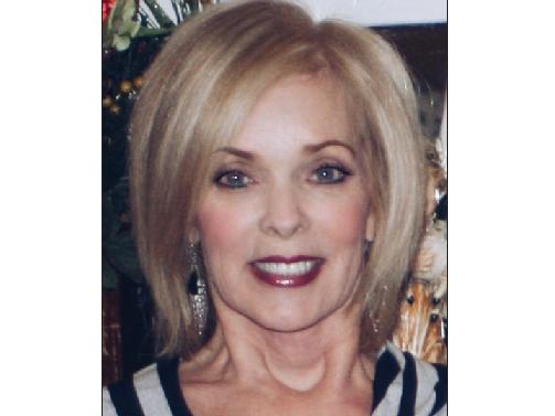Obituary: Janet Aaron Layton
