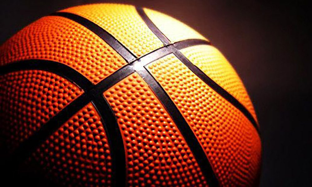 Thursday night basketball scores