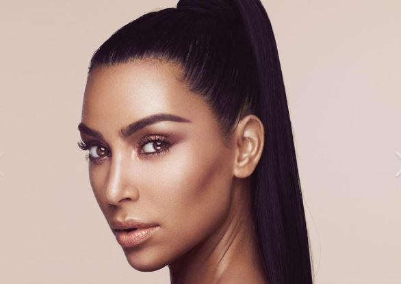 Kim Kardashian West sues Alabama doctor over 'Vampire Facial'