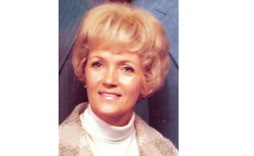 Obituary: Mildred Randall
