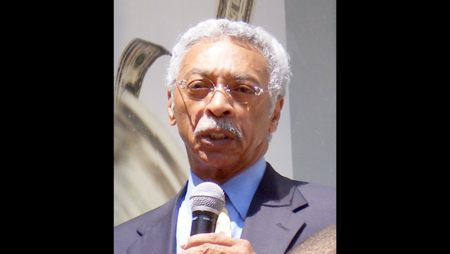 Former Birmingham mayor Larry Langford hospitalized in critical condition, per family