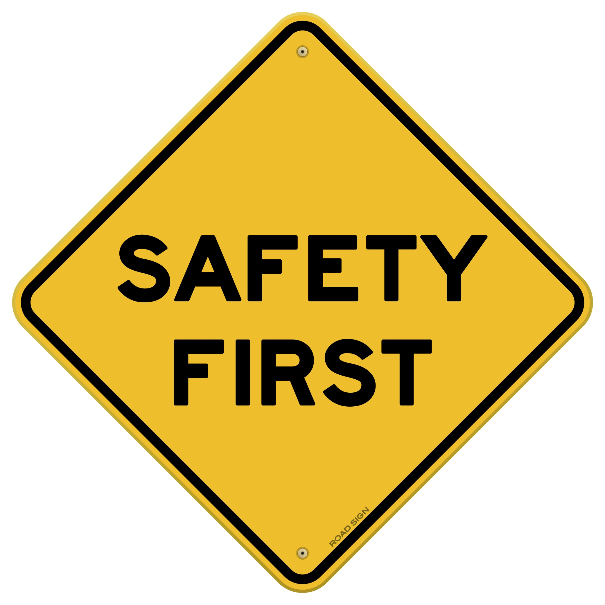 Trussville Public Safety meeting scheduled for next week