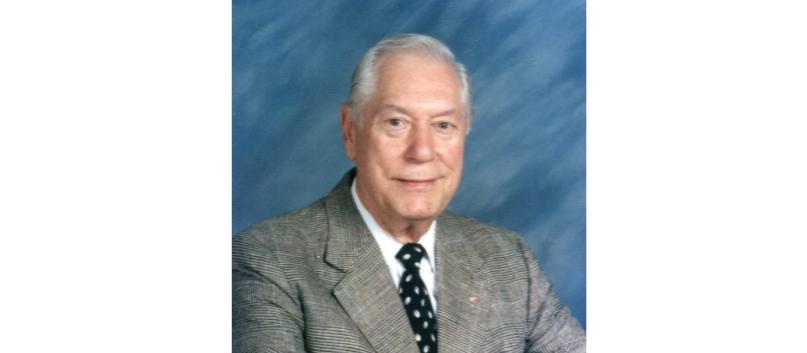 Former Trussville City Councilman Gordon Flynn dies