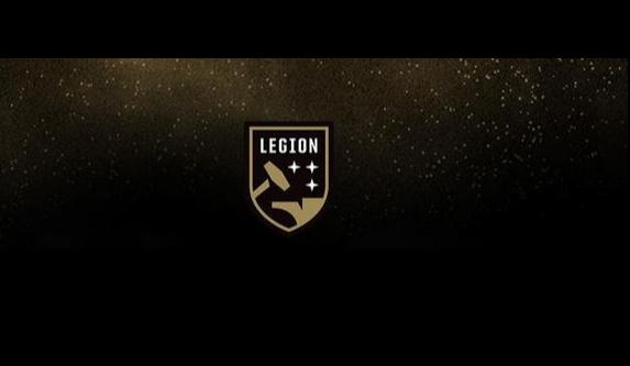 Legion soccer announces TV schedule for 2019 USL championship season