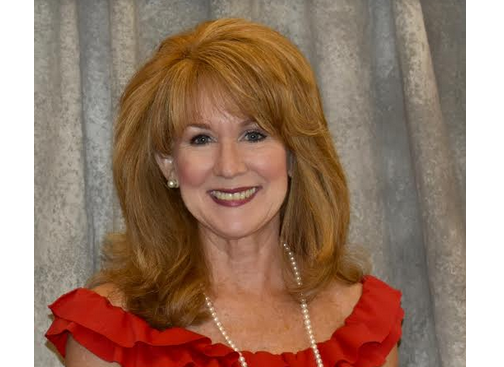Dr. Pattie Neill to be featured speaker at Trussville Area Chamber of Commerce luncheon
