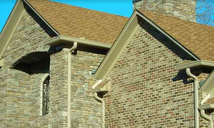 Hinkle Roofing: Keeping roofs over heads – and more – for 110 years