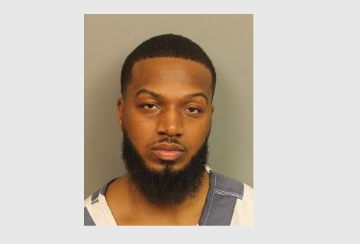 Pinson Valley HS employee arrested for enticing a child for immoral purposes