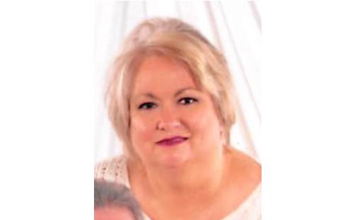 Obituary: Linda Esco
