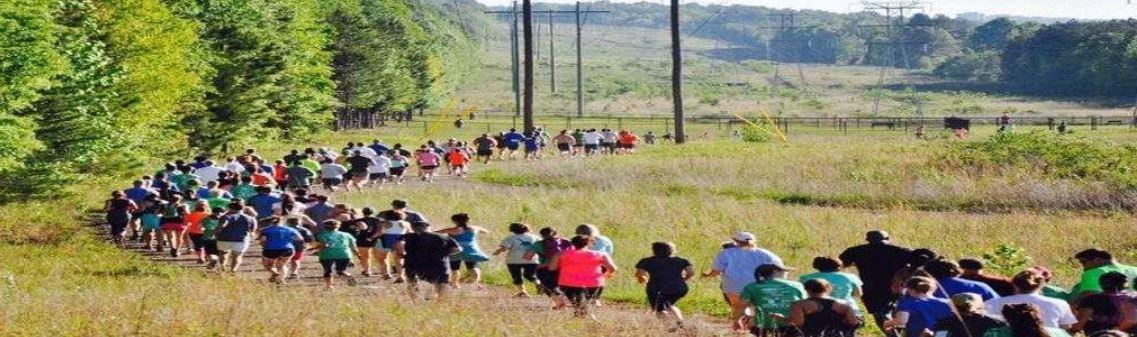Will Bright Foundation to host upcoming Restoration Run