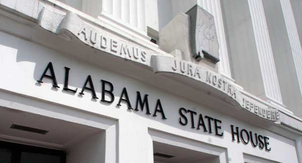 Will Legislature allow Alabamians to vote on gambling revenue for state?
