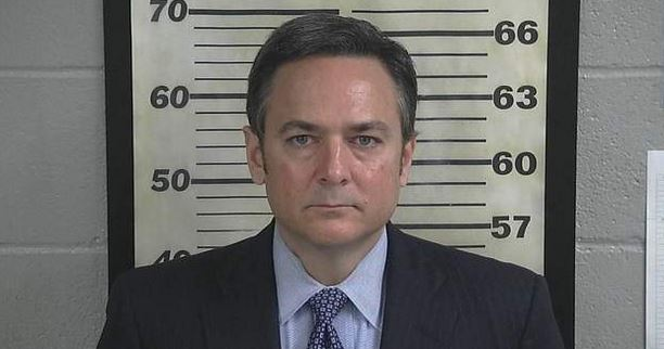 Former State Senator Zeb Little convicted for theft of client trust funds