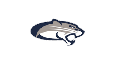 Clay-Chalkville relies on leg of Van Winkle to defeat Park Crossing, 19-14