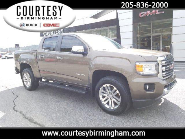 The Courtesy Buick GMC Deal of The Week