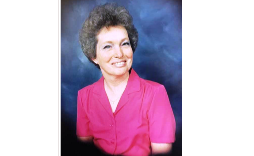 Obituary: Madge Wilson