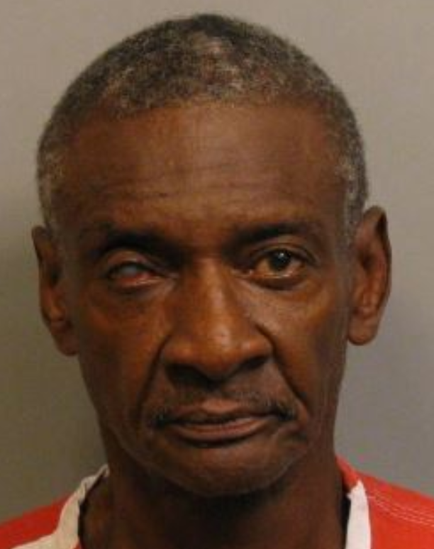Pinson man wanted on drug charges