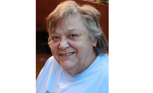 Obituary: Stephanie Carle McKinney Sautter