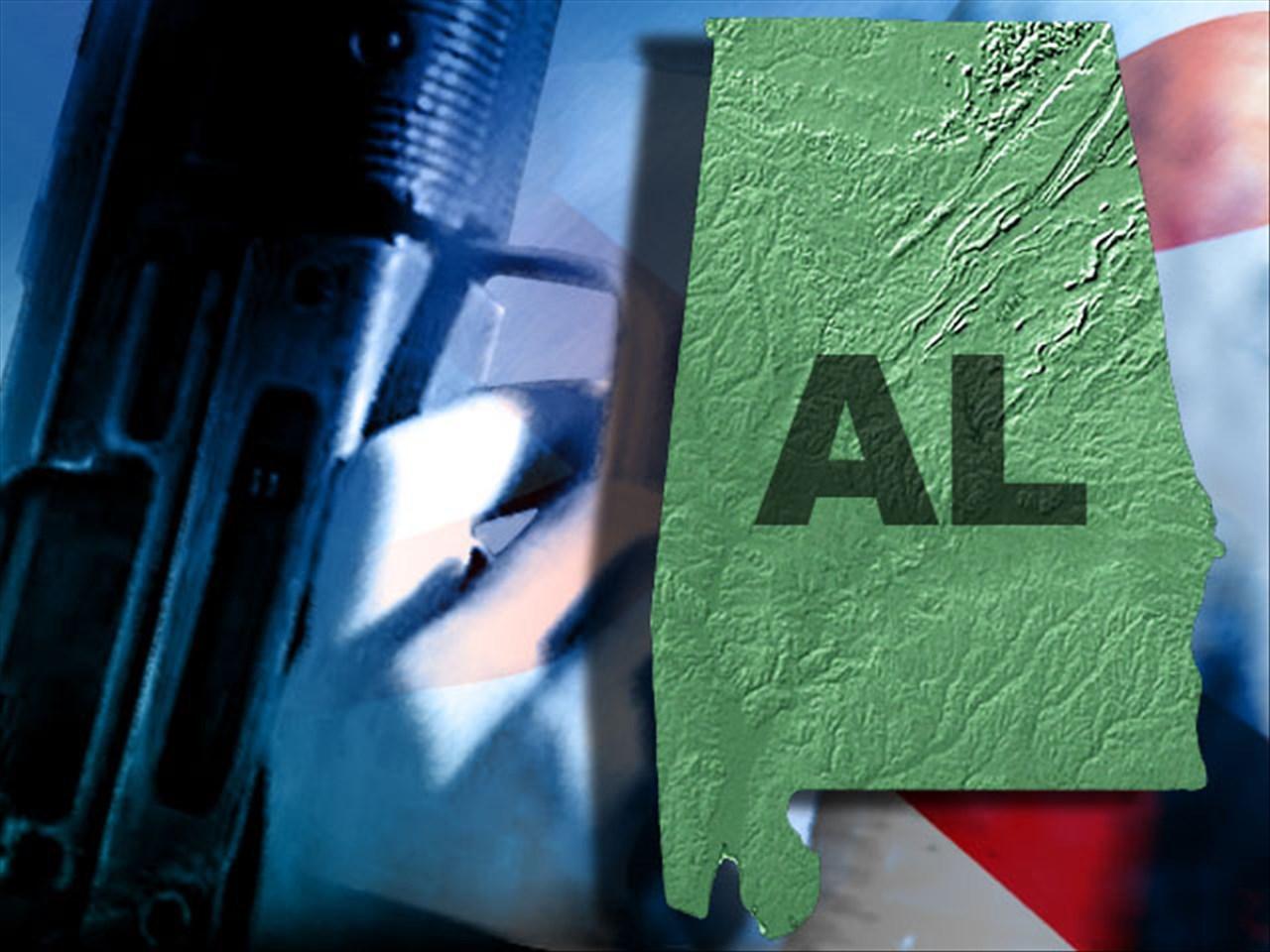 Gun surrender, permit bills debated in Legislature