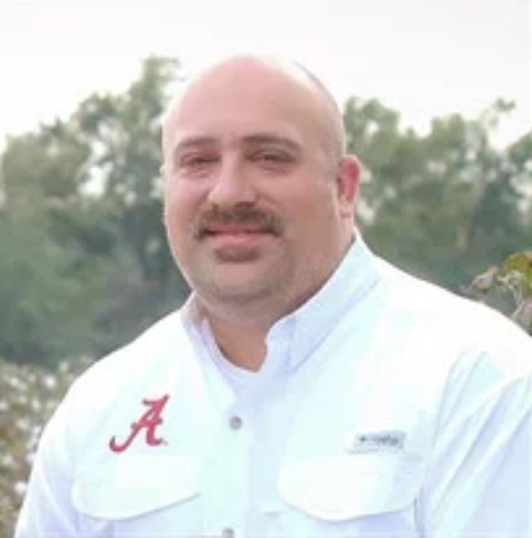 Obituary: Joshua Grant Hammock