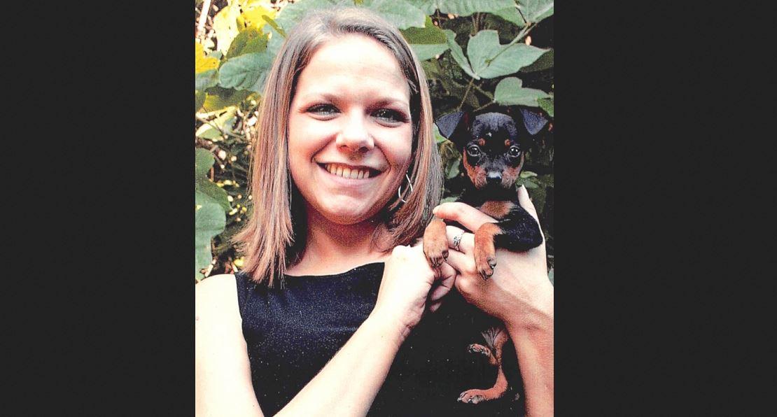 Obituary: Lorien Marie Chambers