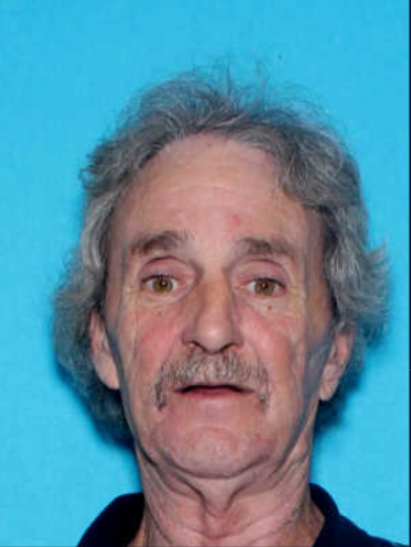 Trussville man wanted on felony drug charge