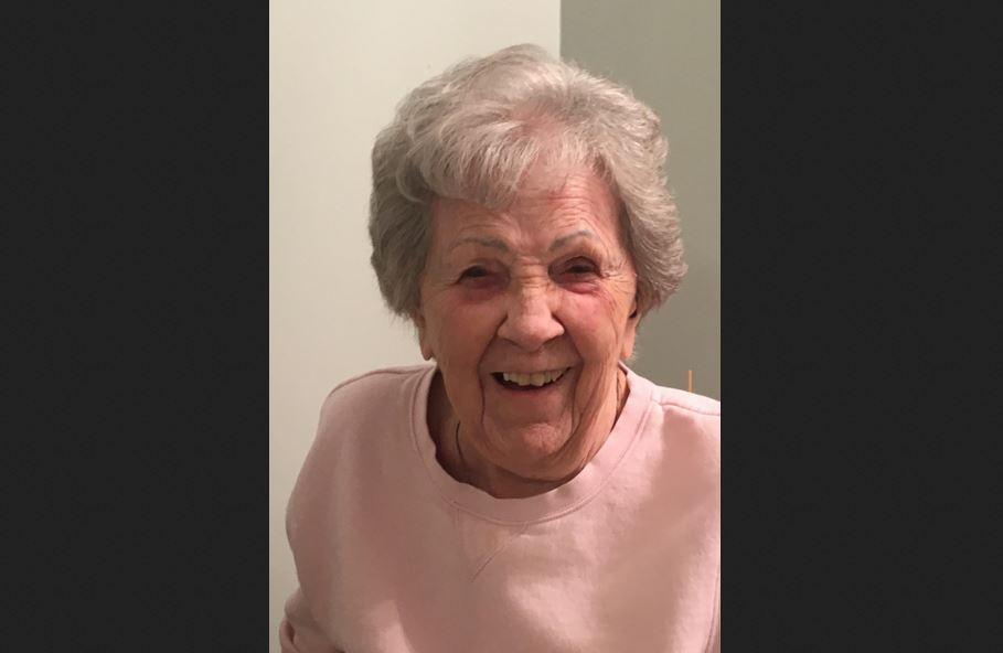 Obituary: Mary Jo Ledbetter