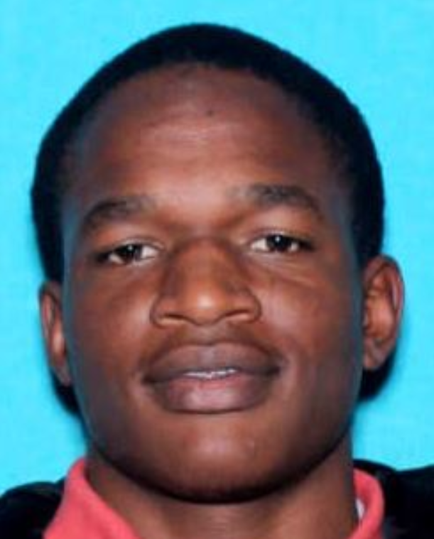 Birmingham teen wanted in connection to drive-by shooting death