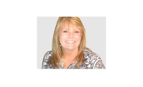 Obituary: Sallie Brasfield