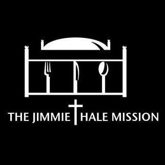 Jimmie Hale Mission looking for Easter donations