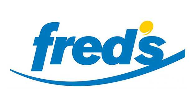 159 Fred's stores closing, including those in Center Point, Hoover