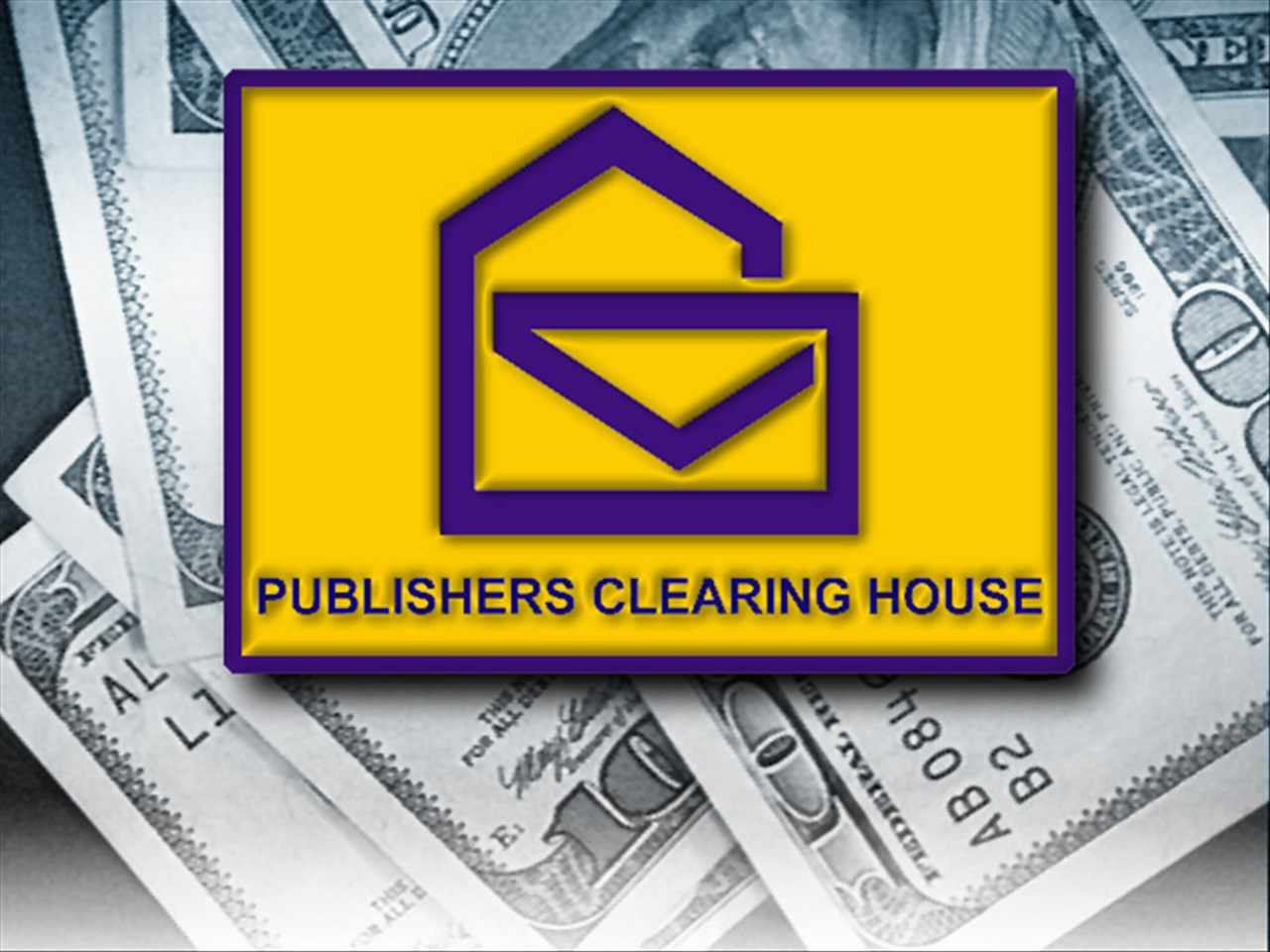 Retired couple in Springville scammed by fake Publisher's Clearing House caller