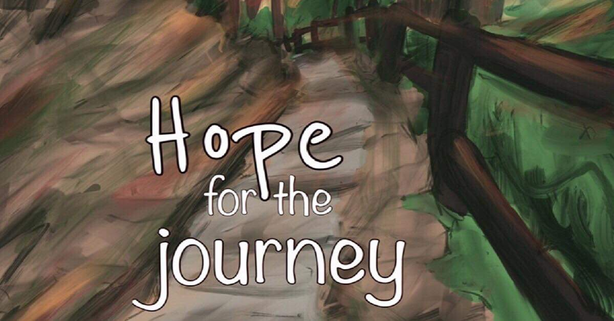 Agape Church offers 'Hope for the Journey' for families of addicts