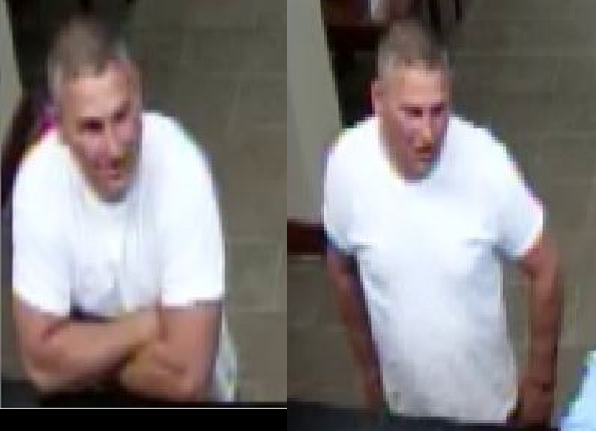 HOMEWOOD POLICE: Man tricked elderly man into giving him $4,000