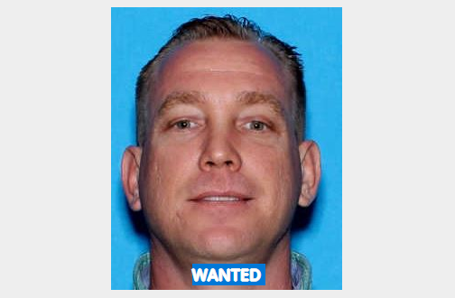 Trussville man wanted on drug charges