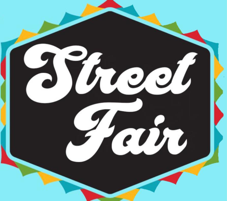 2nd Saturday Downtown Street Fair June 8 in Trussville