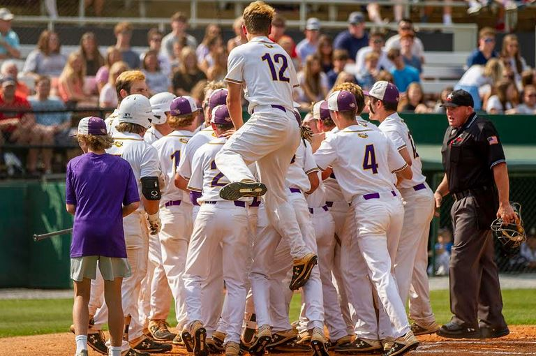Springville baseball enters this season with all the tools to repeat as Class 5A state champions