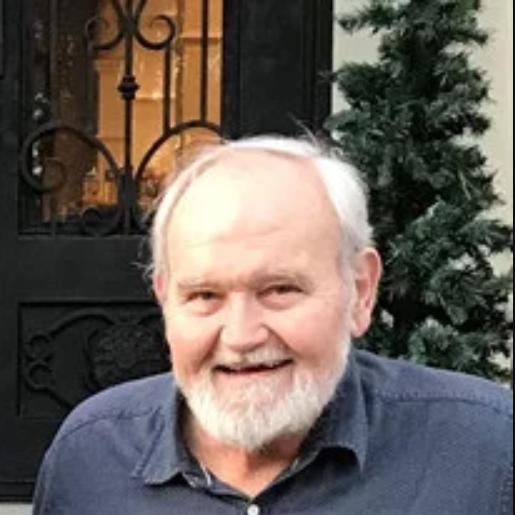 Obituary: Steven Charles Aders