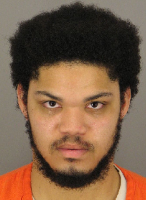 Man wanted in Adamsville on aggravated stalking charge