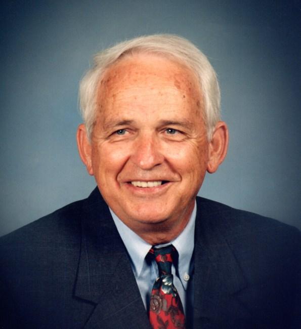 Obituary: Clyde Reid Todd