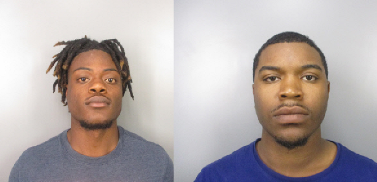 Teens from Hoover and Birmingham identified as drive-by shooting suspects