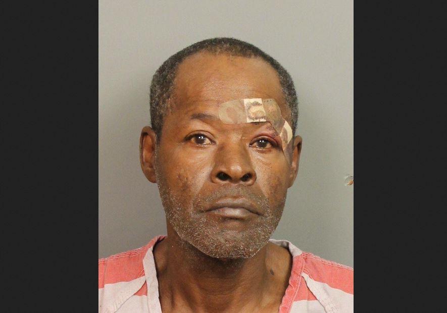 Man arrested for homicide in Tarrant