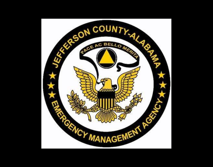 Jefferson County EMA officer position open