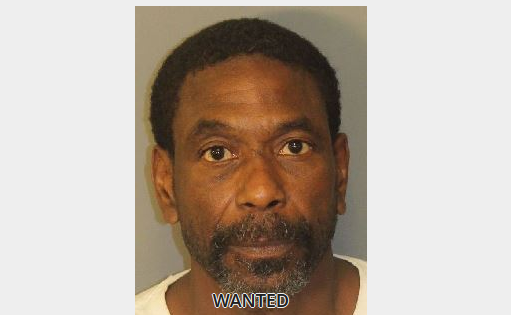 Mulga man wanted on felony charge